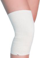 Ортез коленный MEK 8001 (M) -