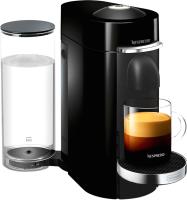 Капсульная кофеварка DeLonghi Vertuo Plus EN150.B -