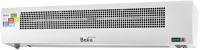 Тепловая завеса Ballu BHC-L10T05 -