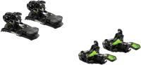 Крепления для горных лыж Elan ION 12 W/Brakes 100 / DTG32869 -
