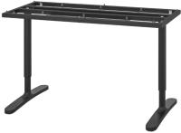 Подстолье Ikea Бекант 103.844.65 -