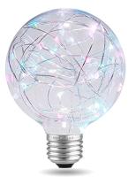 Лампа REV Vintage RGB Starry / 32446 1 -