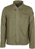 Рубашка для охоты и рыбалки REMINGTON Rifle Battalion / RM1201-306 (XL) -