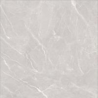 Плитка Farro Ceramics Galeno Beige Polished (600x600) -