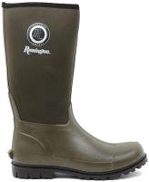 Сапоги для охоты и рыбалки REMINGTON Neopren New / RM3330-306 (р.42) -