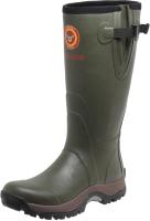 Сапоги для охоты и рыбалки REMINGTON Louisiana / RM3333-306 (р.42) -