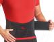 Корсет ортопедический пояснично-крестцовый MEK 3008 (M) -
