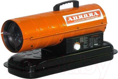 Тепловая пушка AURORA ТК-20000