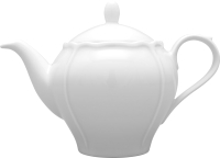 Заварочный чайник Lubiana Maria 3540 (цветы) -