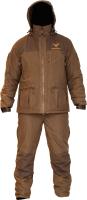 Костюм антимоскитный REMINGTON Night Сoyote Suit RM1031-905 (L) -
