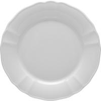 Тарелка закусочная (десертная) Lubiana Maria 3521 (цветы) -