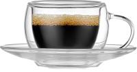 Набор для чая/кофе Walmer Floral / W37000613 -