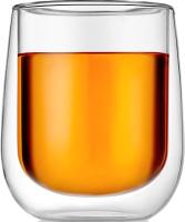 Набор стаканов Walmer Floral / W37000612 -