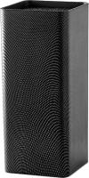 Подставка для ножей Walmer Cascade / W08002307 -