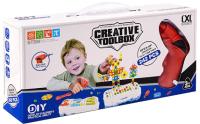 Конструктор Toys CXL200-62A -