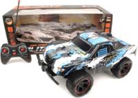 Радиоуправляемая игрушка Toys AJ15-1 -