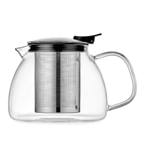 Заварочный чайник Walmer Floral / W37000614 -