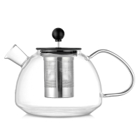 Заварочный чайник Walmer Boss / WP3609100 -