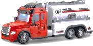 Радиоуправляемая игрушка Toys 700AA -