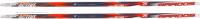 Лыжи беговые STC NN75 Step 160 (красный) -