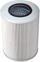 Гидравлический фильтр Donaldson P175120 -