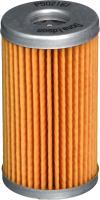 Топливный фильтр Donaldson P502161 -
