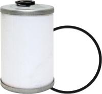 Топливный фильтр Donaldson P550061 -
