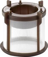 Топливный фильтр Donaldson P551062 -