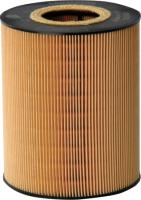 Масляный фильтр Donaldson P550765 -