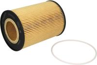 Масляный фильтр Donaldson P550630 -