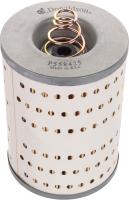 Масляный фильтр Donaldson P558425 -