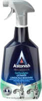 Средство от накипи универсальное Astonish C6940 (750мл) -