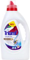 Гель для стирки Triumf Washing Liquid Color (1л) -