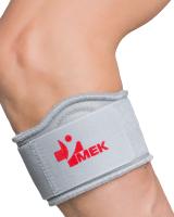 Ортез локтевой MEK 6005 (XS, серый) -