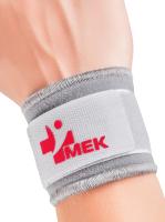 Ортез лучезапястный MEK 6002 (серый) -