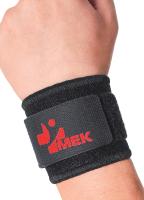 Ортез лучезапястный MEK 6002 (черный) -