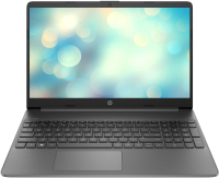 Ноутбук HP 15-dw2010ur (2C7C7EA) -