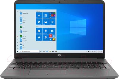 Ноутбук HP 15-dw2010ur (2C7C7EA)