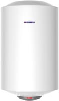 Накопительный водонагреватель Edisson ER 50 -