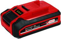 Аккумулятор для электроинструмента Einhell Plus 18V. 3.0 Ач. Li-Ion PXC (4511501) -
