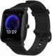 Умные часы Amazfit Bip U Pro / A2008 (черный) -