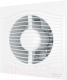 Вентилятор вытяжной ERA D 125 / Slim 5C -