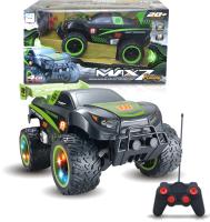 Радиоуправляемая игрушка Wizcom 1325-1A -