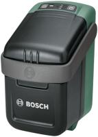 Садовый насос Bosch GardenPump18 0.600.8C4.201 -