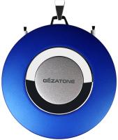 Очиститель воздуха Gezatone iDefender AP508 / 1301287 -