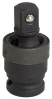 Шарнир карданный Forsage F-80541SMPB -