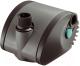 Помпа для аквариума Ferplast Blupower / 68105021 (500 л/ч) -