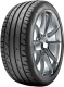 Летняя шина Tigar Ultra High Performance 215/45R18 93W -