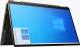 Ноутбук HP Spectre x360 15-eb0001ur (1L6F5EA) -