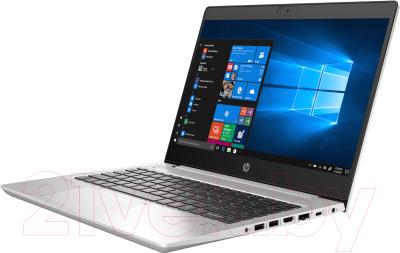 Ноутбук HP Probook 445 G7 (7RX18AV)